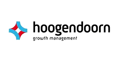 hoogenboom grow management